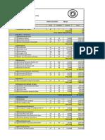 Presupuesto diseño 2.pdf