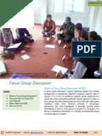 1485497050-Focus Group Discussion_0