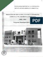 programa_educca_la_esperanza_2018-2022.pdf