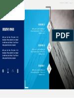 A_Unique_Presentation_Slide_Design.pptx