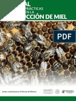 manualdebppenlaproduccindemiel-150608030333-lva1-app6891.pdf