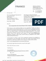 mmfsl published.pdf