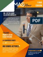 revista11ava.pdf