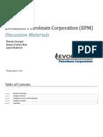 EPM2014-4.pptx