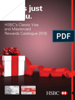 classic-catalogue-q4-2018 (1).pdf