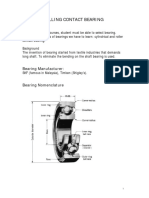 Topic 9 bearing.pdf