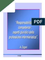 324834054 Lubricacion PDF