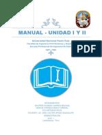 MANUAL UNIDAD I Y II.pdf