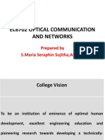 EC6702 OPTICAL COMMUNICATION AND NETWORKS.pptx