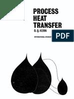 Process Heat Transfer - Donald Q kern-Mc Graw-Hill international edition no password.pdf