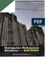 5_6291907495552090188.pdf