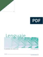 lengua-6-ep