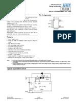ZXLD1362.pdf
