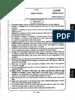wbjee_2014_chemistry.pdf