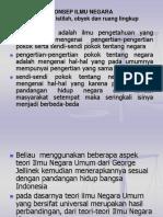 INISIASI 1.1.ppt