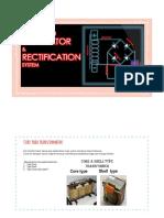 HTT.pdf