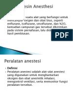 Mesin Anesthesi.pptx