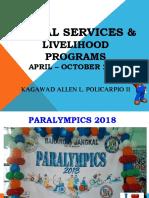 brgy assembly october 2018.pptx