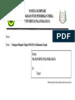 AMPLOP SURAT.docx