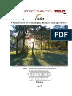 Materials-Electronic-Marketing.pdf