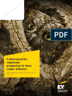 ey-cybersecurity-regained-preparing-to-face-cyber-attacks.pdf