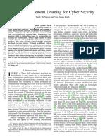 1906.05799.pdf