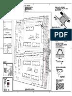 Pl Pav 01.Pavimentación Exterior a1