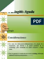 faringitisagudaycrnica-151216191231-convertido