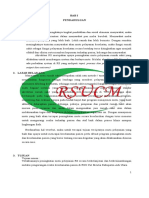 docdownloader.com_panduan-program-pmkp-baru.pdf