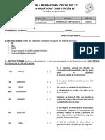 examenprimertrimestre-140410172157-phpapp02