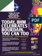 T2 Bourdain FullPage AD