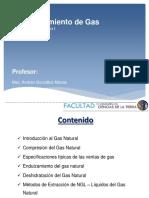 5 Tratamiento de Gas 1