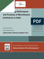 Aadhaar_MFI-Benchmaking-Study_final.pdf