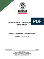 NR467PartEVol01_SI.pdf