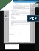 Pingpdf.com Satmidiah Contoh Surat Bisnis Dalam Bahasa Inggris