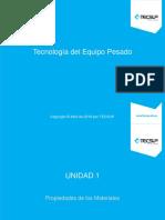 2019-03-27-UNIDAD 1