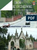 LWOW-CMENTARZ LYCZAKOWSKI