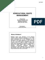 PSAE review-AWMS.pdf