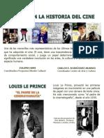 elarteenlahistoriadelcineautoguardado-130916082510-phpapp02.pdf