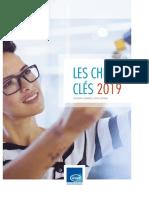 Chiffres-Cles-2019-Fevad.pdf