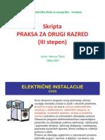SKRIPTA_PRAKSA_ZA_DRUGI_RAZRED_III_STEPEN.pdf