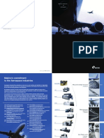 Aerospace machinery.pdf