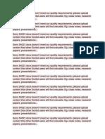 Publish to the world.docx