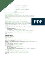 códigos_starmat