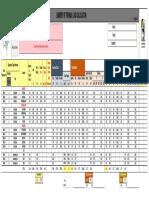 Worksheet in PAIV 15 02 HVAC 016.0926