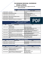 22nd NMRC Overall Schedule of Activities_FINAL.pdf