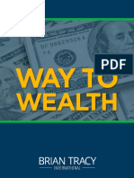 way-to-wealth.pdf
