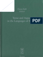 (Empirical Approaches to Language Typology 20.6) Östen Dahl - Eurotyp_ Typology of Languages in Europe, Volume 6_ Tense and Aspect in the Languages of Europe-Mouton de Gruyter (2000).pdf