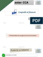 Audit Comptable & Financier_ENCG
