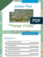 presentasibusinessplanpopeyecrispy-140918074605-phpapp02 (1).pdf